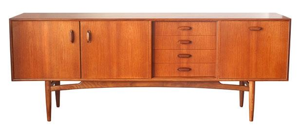 scandinavian retro furniture. retromodern sideboards gplan scandinavian danish mid century u0026 retro furniture t